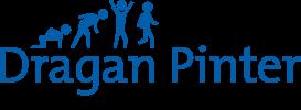 Dragan Pinter Physiotherapie